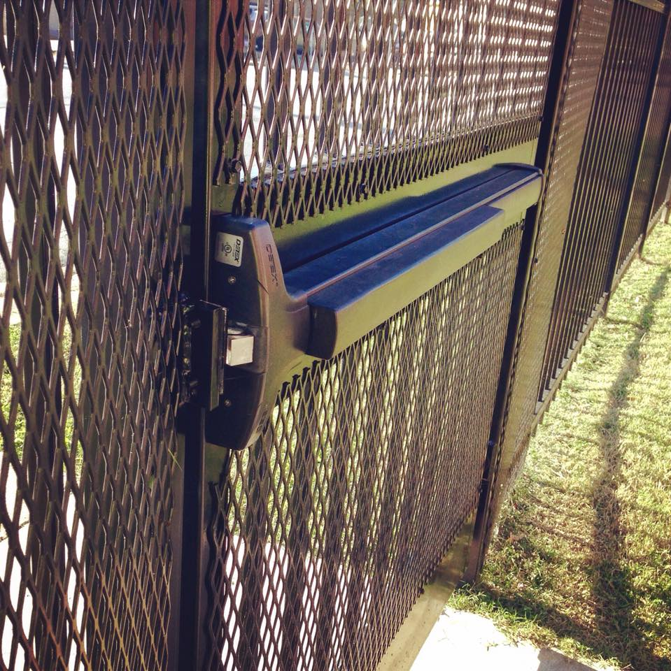 Image Result For Mesh Pool Fence Phoenix