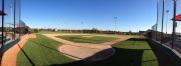 ETown Baseball/Softball Panos