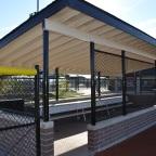ETown Sports Park